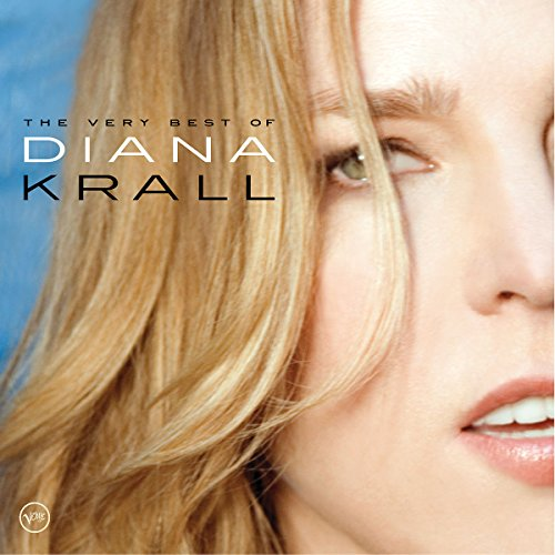 Diana Krall - The Look of Love - Verve 2001 - Zortam Music