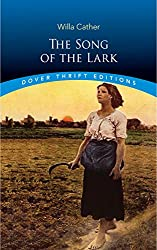 The Song of the Lark (Dover Thrift Editions)