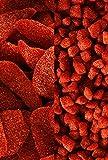 Balmoro Kit 2: Dried Spicy Mango Slices, Dried