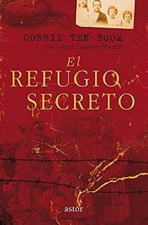 El refugio secreto par