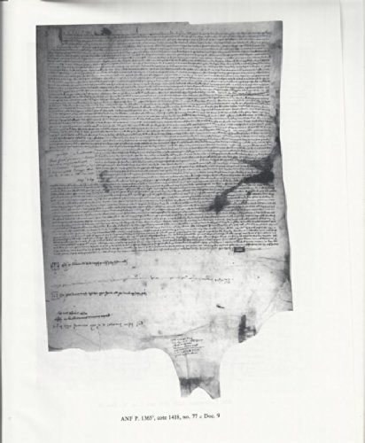 Monumenta Peloponnesiaca: Documents for the History of the Peloponnese in the 14th and 15th Centuries