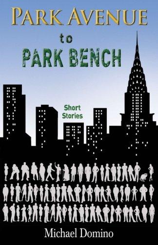 park-avenue-to-park-bench-a-new-york-story