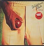 Wishbone Ash - There's The Rub - MCA Records - 6.22075, MCA Records - MZPS 7709