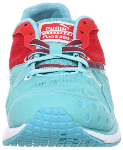 Azul Puma Blue Para De Zapatillas Running Mujer rS686XYq7