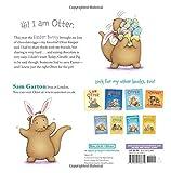 Otter Loves Easter! (I Am Otter)