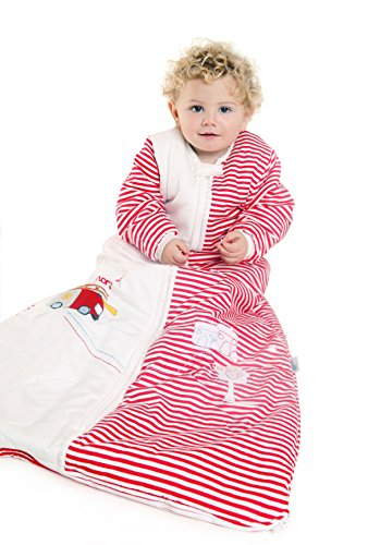 winter-baby-sleep-sack-long-sleeves-35-tog-fire-engine-18-36-months-large