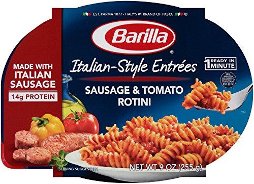 barilla-italian-entrees-sausage-tomato-rotini-9-ounce-pack-of-6