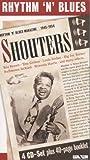 Rhythm'n'Blues Shouters