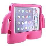 iPad 2/3/4 Case Kids,Drop-Proof Shockproof iPad