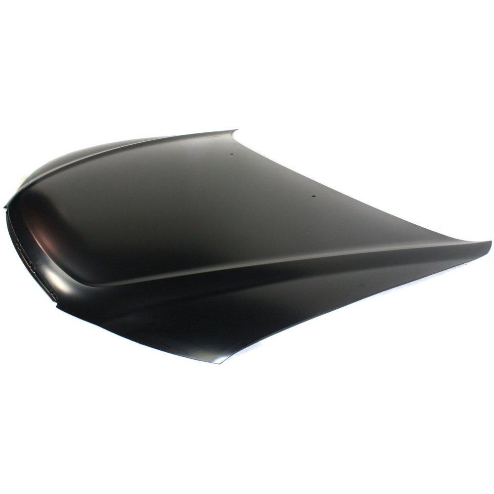 Hood compatible with Hyundai Sonata 06-10 Steel