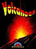 Volcanoes, Jennifer Nault, 1605969710
