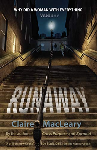 Runaway (Harcus and Laird)