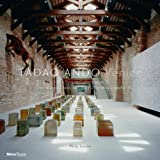 Tadao Ando Venice, Philip Jodidio, 0847834107
