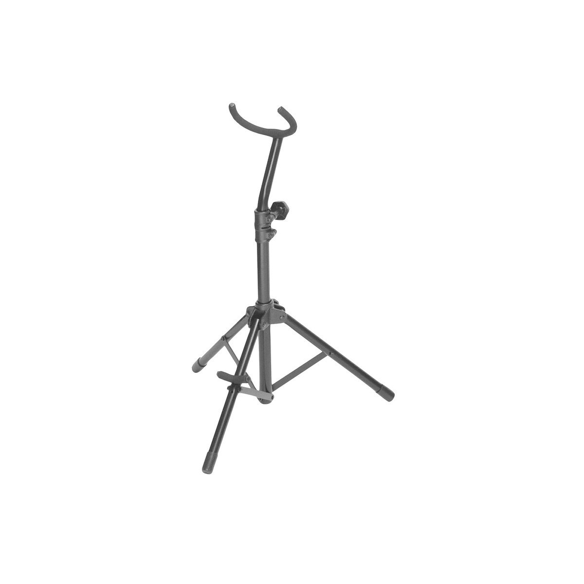 On-Stage Stands Baritone Saxophone Stand