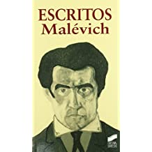 Escritos de Malevich / Writings of Malevich