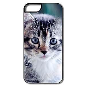 Red Nautical Pattern For SamSung Galaxy S4 Mini Case Cover Fits For SamSung Galaxy S4 Mini Case Cover Designer PC Case Verizon...