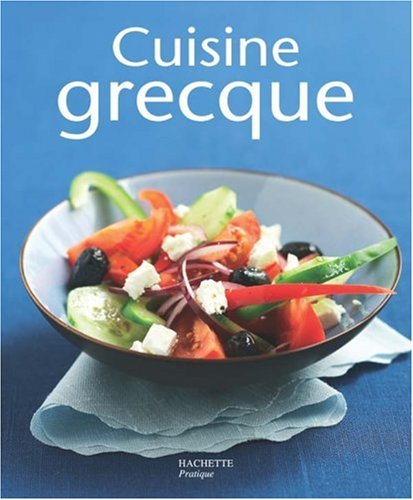 cuisine grecque pricer pro the best amazon price tracker