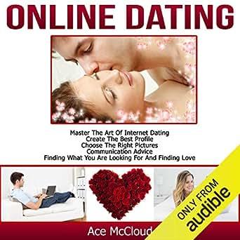 Alain de Botton dating sites