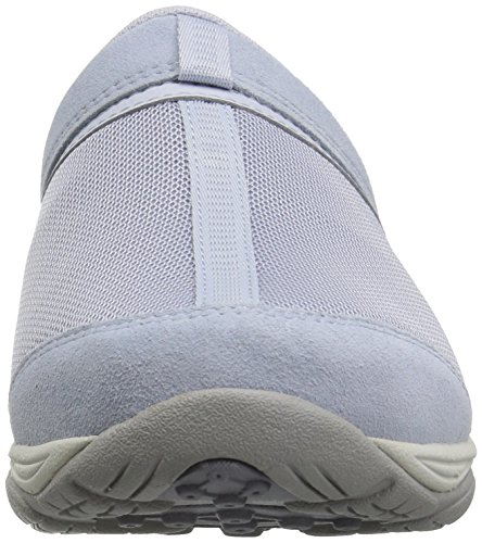 Clog Easy Blue Women's Spirit Ezcool qIrXtgwX
