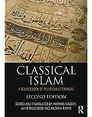Classical Islam: A Sourcebook of Religious Literature