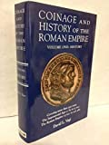 Coinage and history of the Roman Empire, c. 82 B.C.--A.D. 480