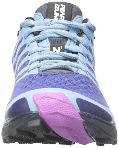 N1 Indigo Pearl Trail Running v2 Shadow Shoe Izumi Deep Women's Grey EM Trail qqxI4F