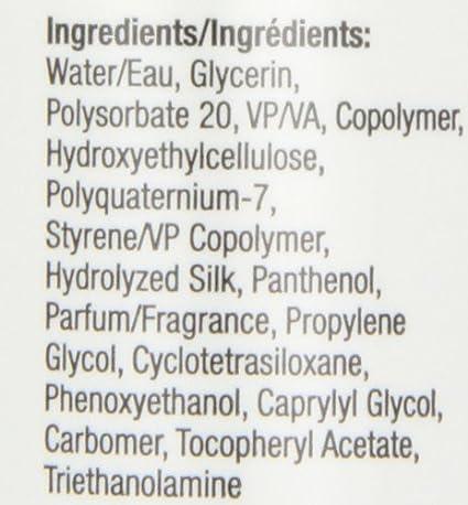 Amazon.com : Pure Shine Curls lotion, 8 fl oz (237 ml), 8.0 Ounce : Beauty