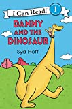 img - for Danny and the Dinosaur book / textbook / text book