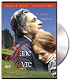 Jane Eyre (1971) by Direct Source