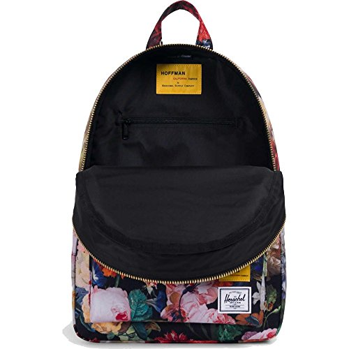 Herschel GROVE X-SMALL 13.5L BACKPACK (FALL FLORAL): Amazon.es: Deportes y aire libre