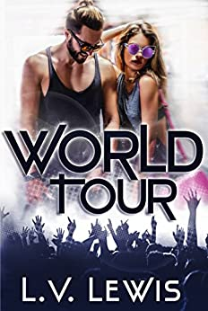 Download for free World Tour