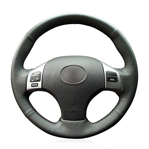 is300 lexus steering wheel - 4