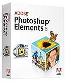 Photoshop Elements 6 (PC)