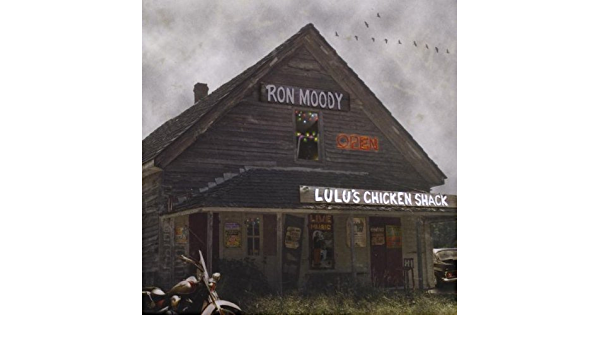 Lulus Chicken Shack by Ron Moody : Ron Moody: Amazon.es: Música
