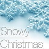 Carol of the Bells (Ukrainian Bell Carol, Piano Background Christmas Melodies)