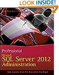 Professional Microsoft SQL Server 201...