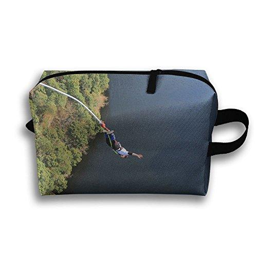 Man Bin Bag River - 2