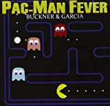 Pac-Man Fever [Extra tracks] (Audio CD)