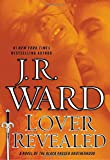 download ebook lover revealed: a novel of the black dagger brotherhood pdf epub