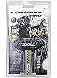 Joola / 54195 Raquette de tennis de table Carbon Pro Multicolore