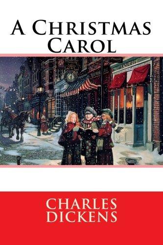 A Christmas Carol (Best Version Of A Christmas Carol)