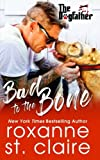 Bad to the Bone (The Dogfather) (Volume 5)