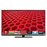 VIZIO E420i-B0 42-Inch 1080p LED Smart TV by VIZIO