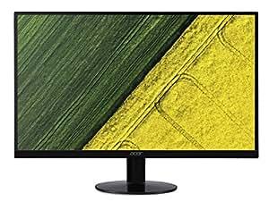 Acer Lcd Sa230Bid Monitör 23 Inches Led Teknolojisi