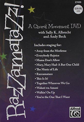 razzamatazz-a-choral-movement