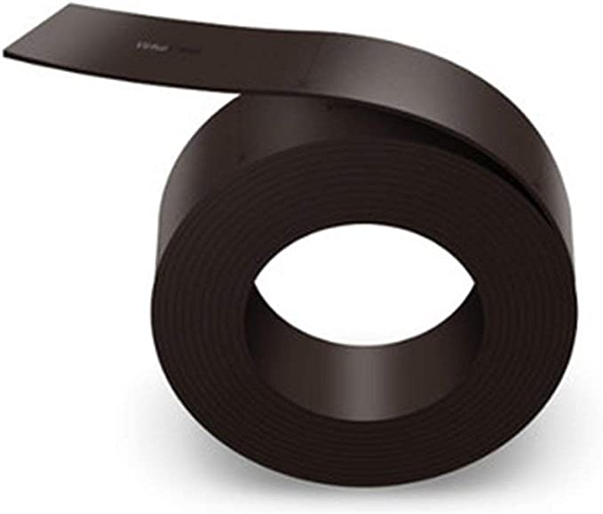 Xiaomi Robot Vacuum Barrier Tape Protector de Repuesto 2 Metros para Piezas de aspiradora MI Robot (Color: Blanco): Amazon.es: Hogar