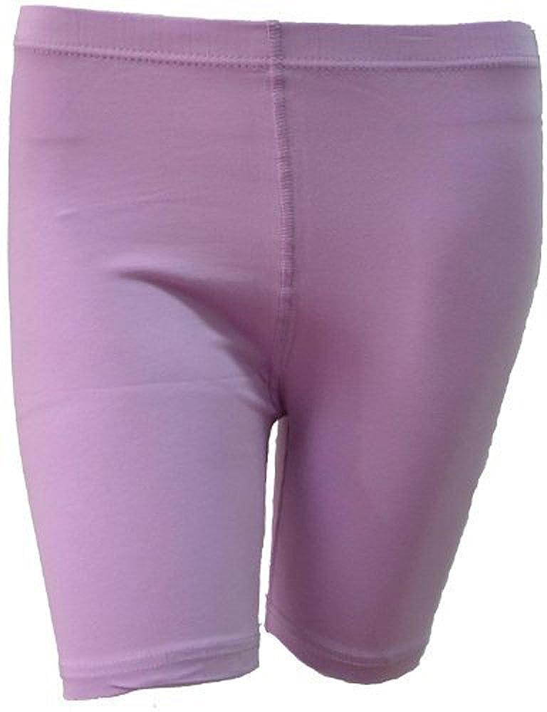 Short de cyclisme en coton extensible par elegance - Au-dessus du genou -  Pour femme active - Tenue décontractée et sportive  Amazon.fr  Vêtements et  ... 4ebd51e95e0