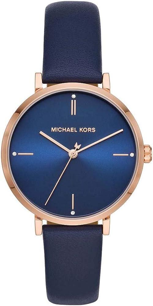 Michael Kors MK7124 Reloj de Damas