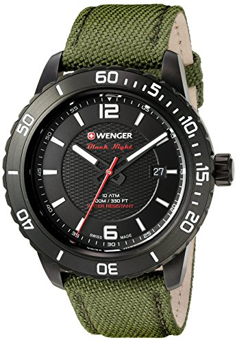 01 Watch - 5
