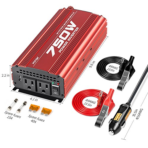 Buy car inverters